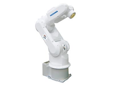 YASKAWAロボット